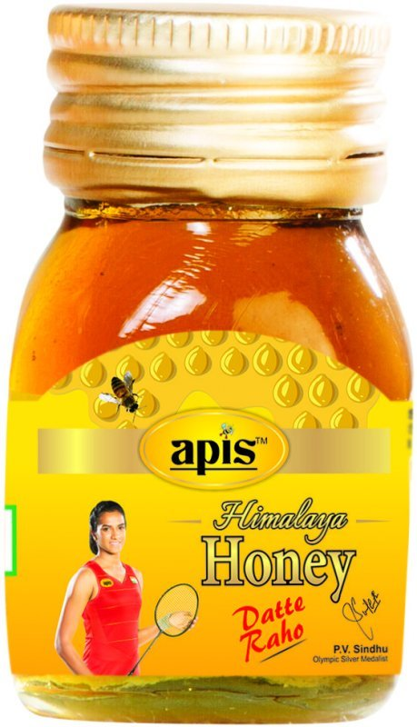 Buy Apis Himalaya Honey