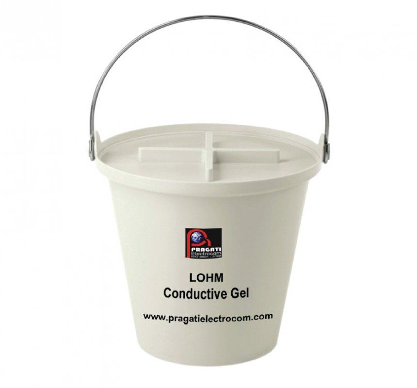 Conductive Gel