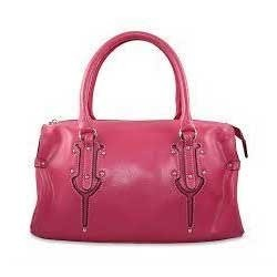 Buy Women Hand Bags