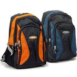 Buy School Bags