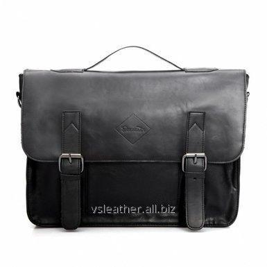 Buy Leather Office Bags