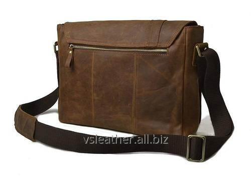 Buy Genuine Leather Bags