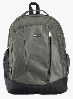 Buy Laptop Bags