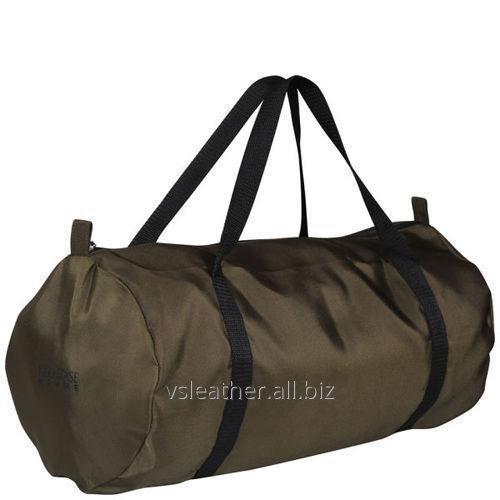 Buy Gym Bags