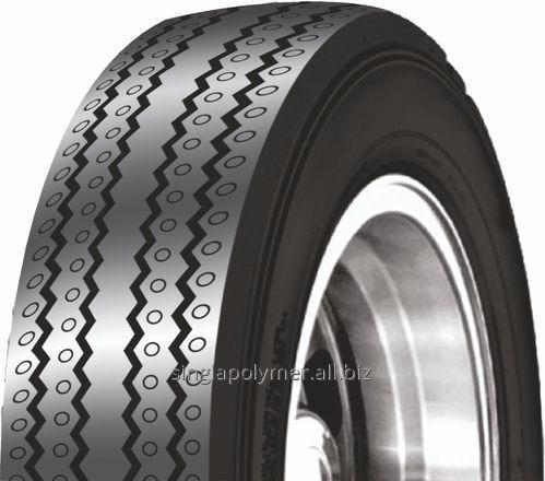 Buy Tire Thread Rubber