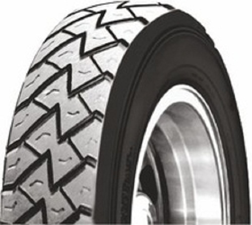 Buy Good Quality Precured Tread Rubber
