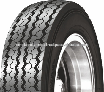 Buy Super high quality tread rubber