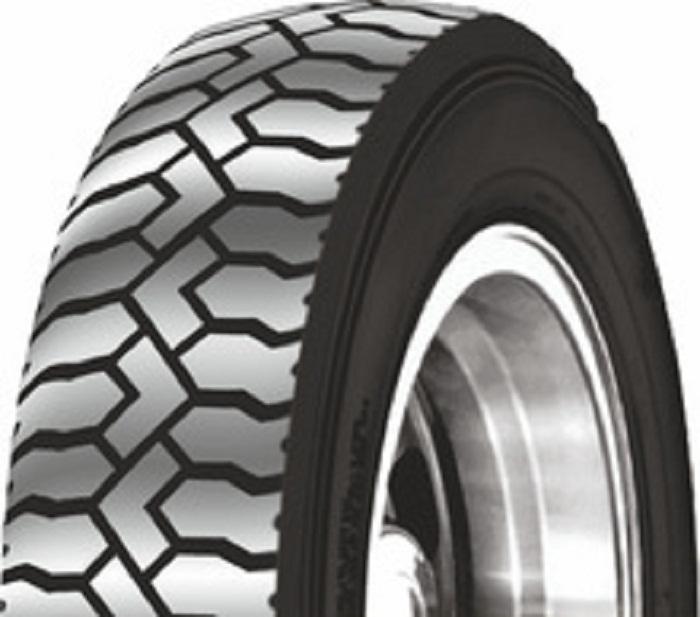 Buy CLG - Precured tread rubber