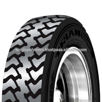 Buy JT-Precured tread rubber