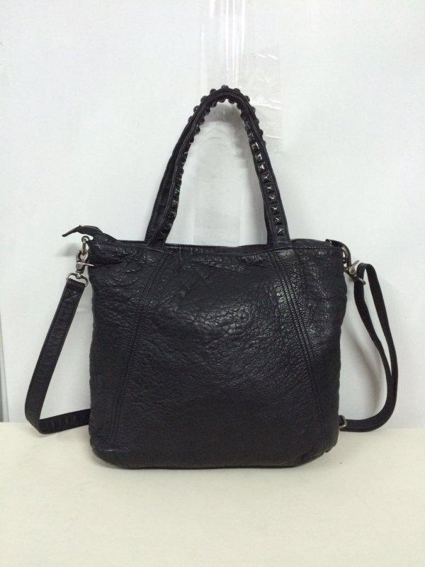 Buy Leather Bag