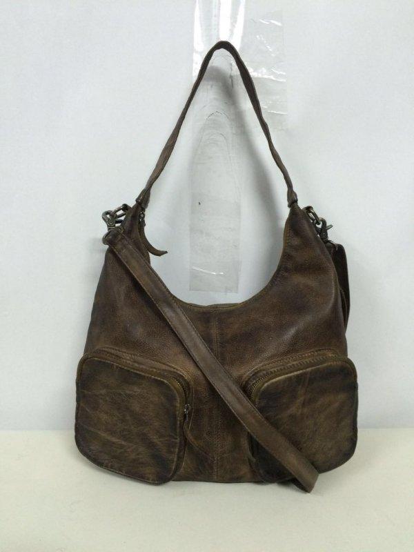Buy Women Hand Bag
