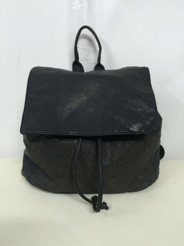 Buy Women Hand Bag