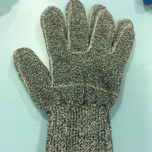 Buy Cut Resistant Glove