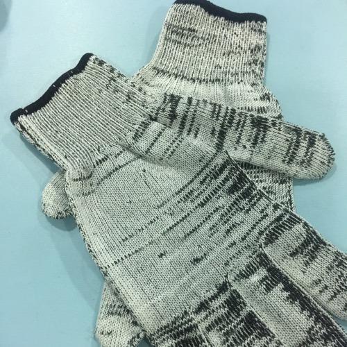 Buy HPPE Cut Resistant Glove
