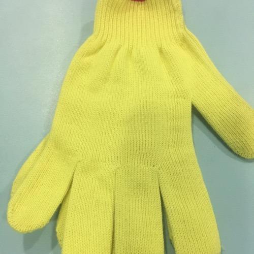 Buy Kevlar Cut Resistant Glove