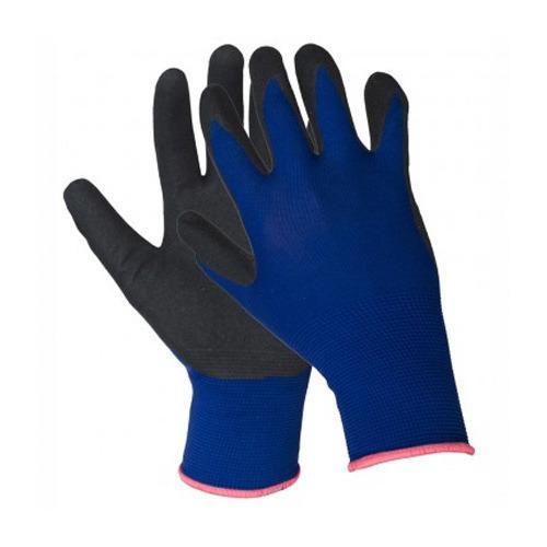 Buy Nylon Hand Gloves