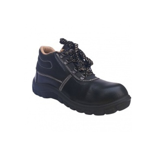 Buy PVC Safety Shoes