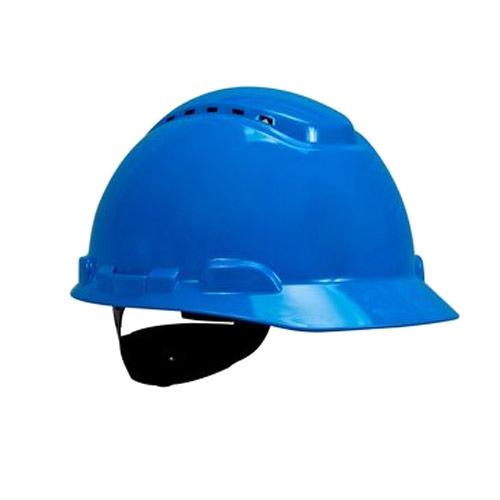 Buy Head Protection Helmet