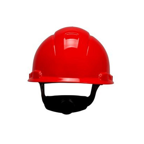 Buy Non Vented Hard Hats