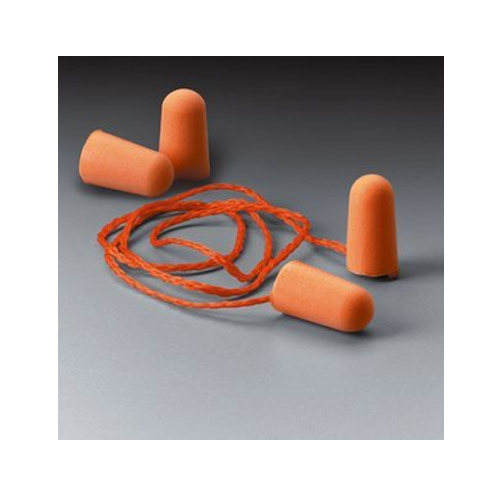 Buy 3M Ear Plug 1110