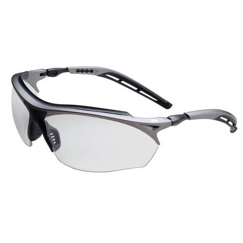 Buy 3 M Protective Eyewear