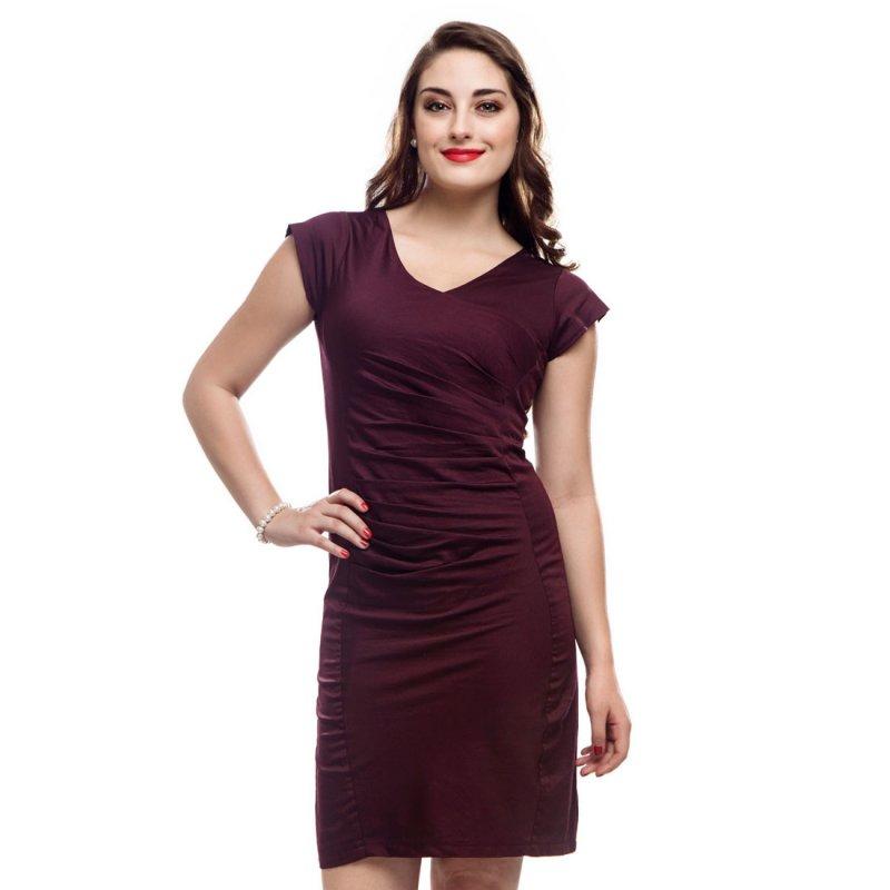 Buy Alida Cocktail Dress