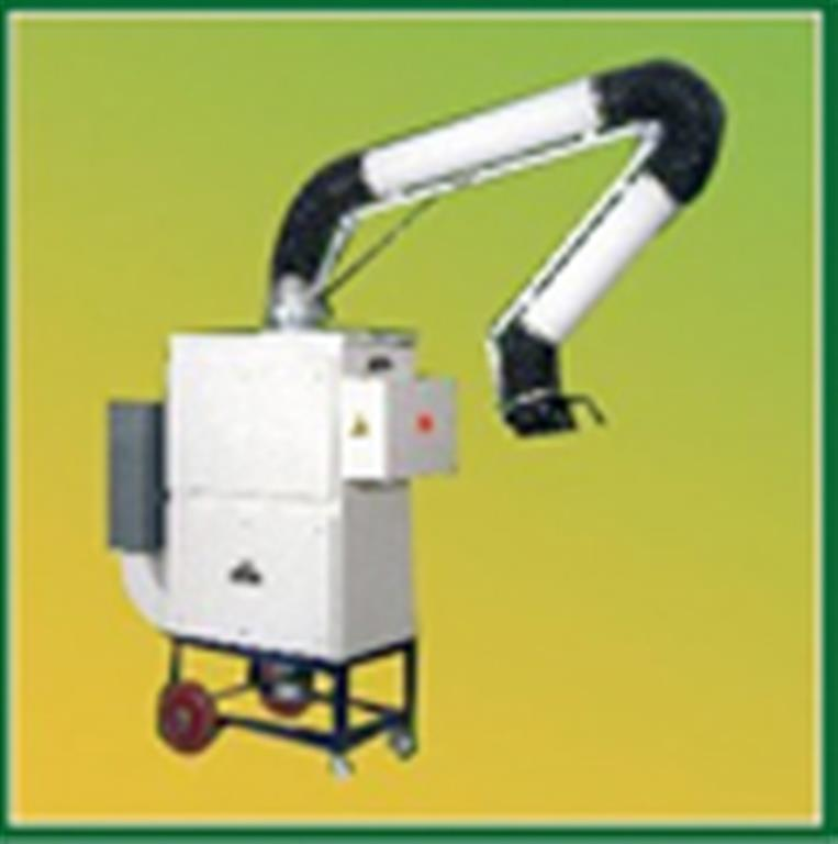 Buy Welding Fume Extractor Manufacturers