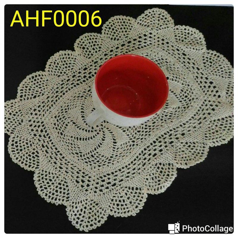 Buy Crochet Coasters