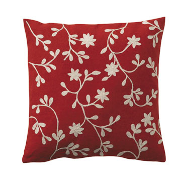 Buy Printed Cushion