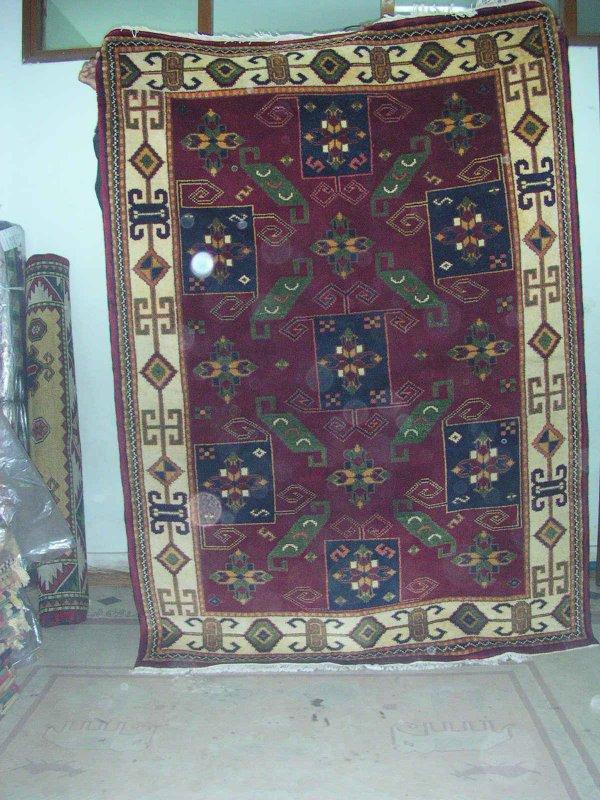 Buy Kazak Rugs