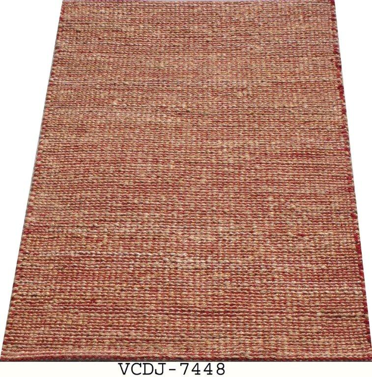 Buy Hemp Sumac Rugs