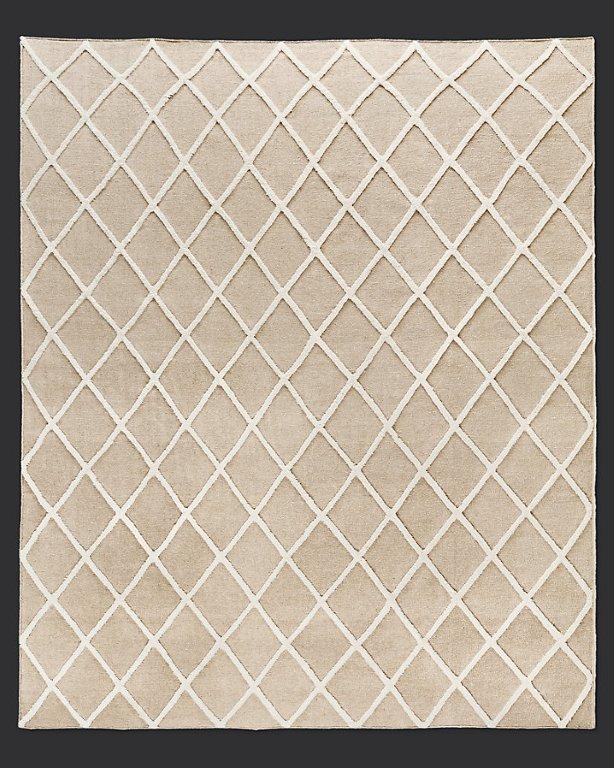 Buy Handloom Carpets