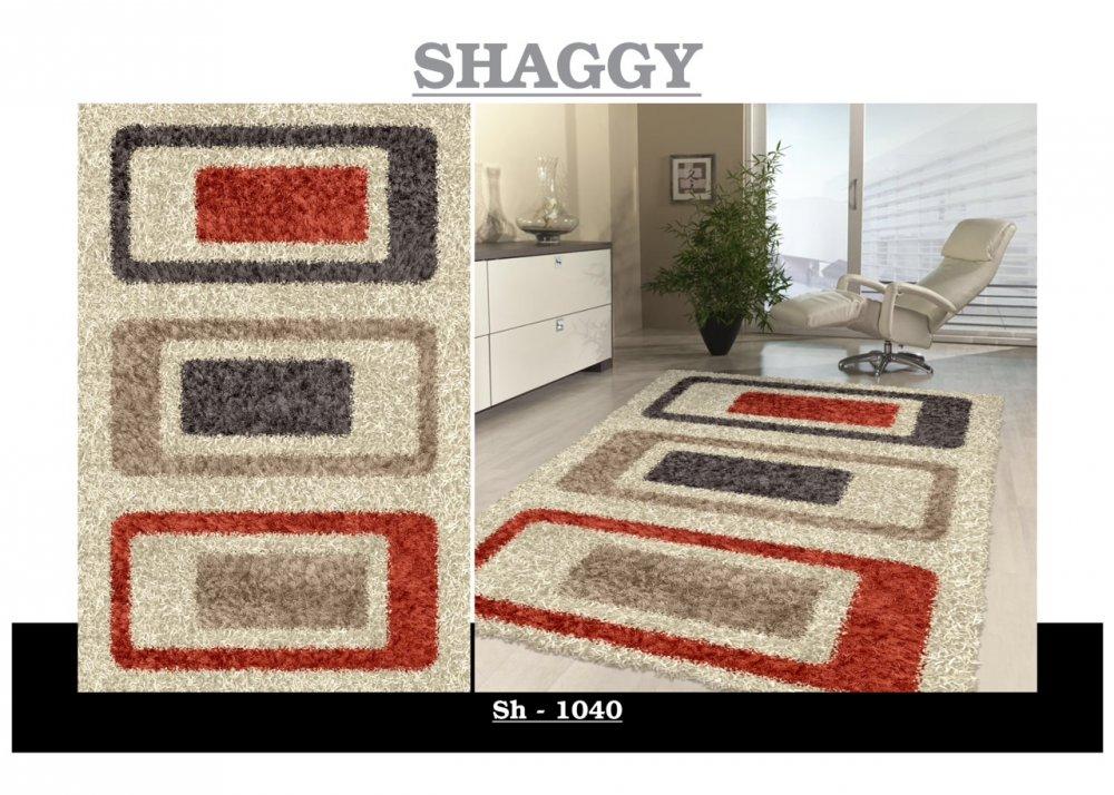 Buy Shaggy Carpets
