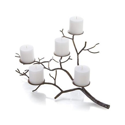 Buy Candle Holder