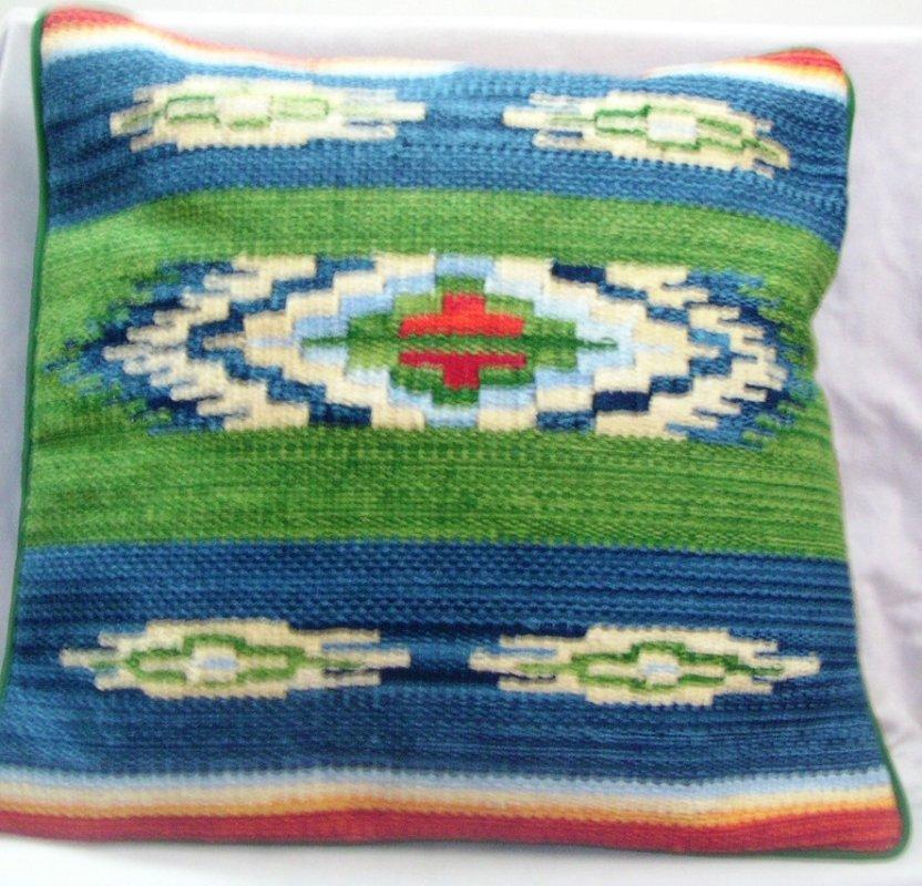 Buy Kilim Cushion Covers