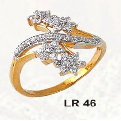 Buy Latest Gold Ring