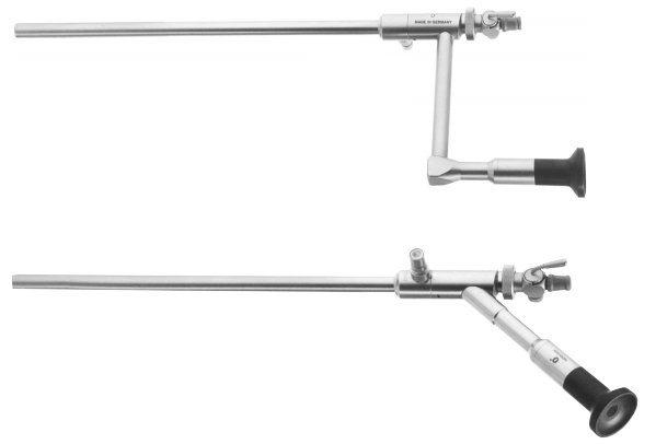 Buy Single puncture Laparoscope ,for tubal Ligation