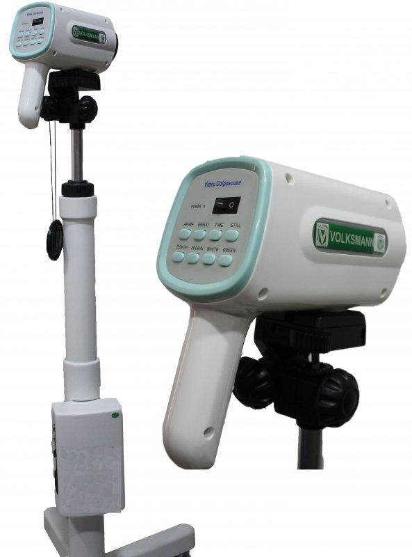 Buy Digital Video Colposcope