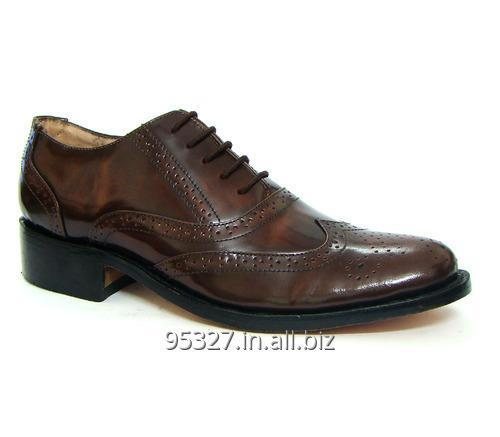 Buy Lace Up Shoes