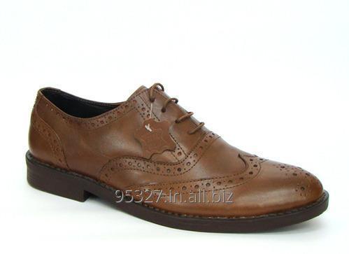 Buy Brogue Shoes