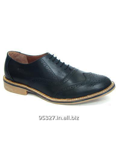 Buy Man's Shoes