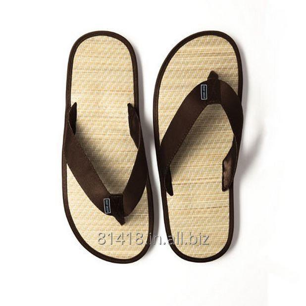 Buy Classic Or Casual Men Slippers