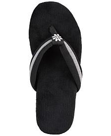 Buy Women's Slippers