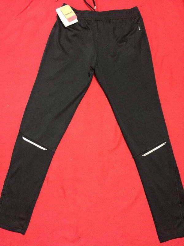 Buy Trendy Mens Trousers