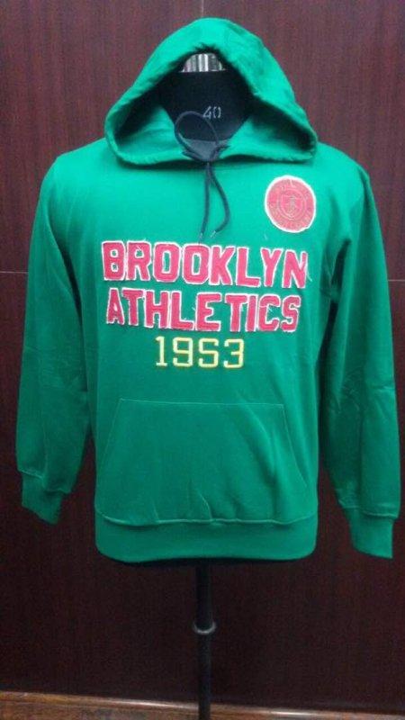 Buy Man's Sweatshirts with Hoods
