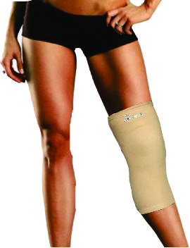 Buy Knee support four way
