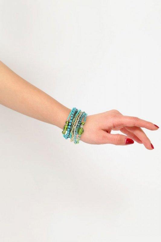 Acheter Les bracelets