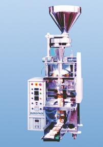 Buy Pneumatic Collar Type Machine