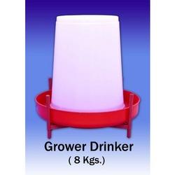 Buy Grower Drinker