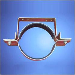 Buy Air Filter Mounting Brackets